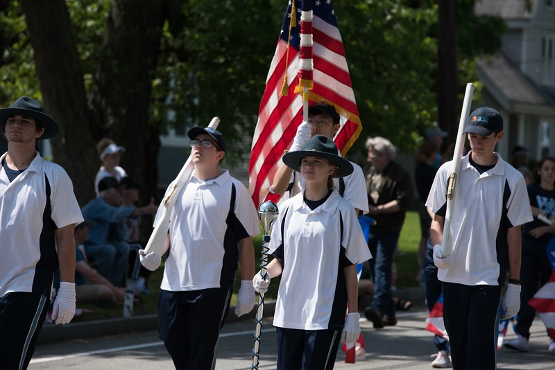 2019.0527_Wilmington_MA_MemorialDay_Parade_Event-0088-88.jpg