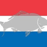 WCC-flag-Netherlands-240x160.jpg