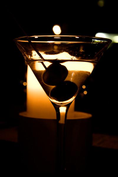 ketel-vodka-martini_3085957382_o.jpg