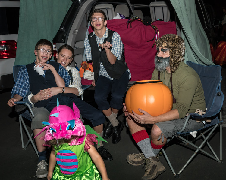 Trunk or Treat 2017-240.jpg
