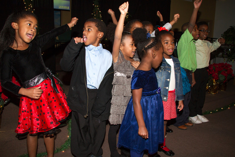DSR_20121216CLCC Christmas Pagent346.jpg
