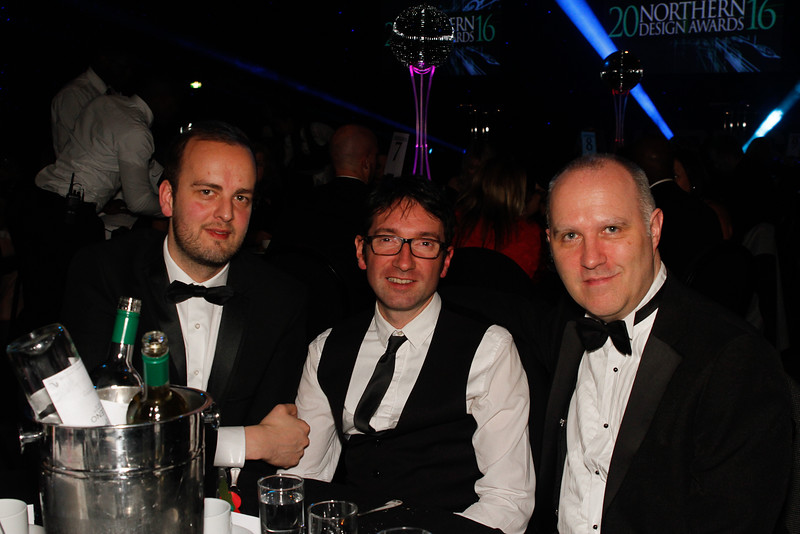Northern Design Awards_tables-46.jpg