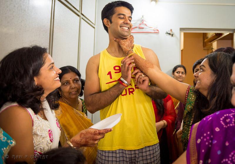 Pithi (Jay Pooja)-171.jpg