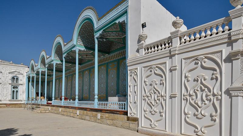 Usbekistan  (574 of 949).JPG