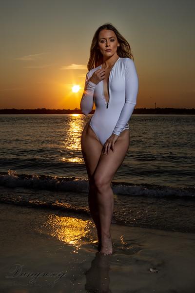 Jamie Sunset36.jpg