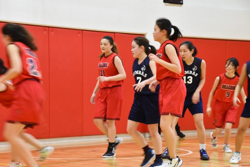 Sams_camera_JV_Basketball_wjaa-0570.jpg