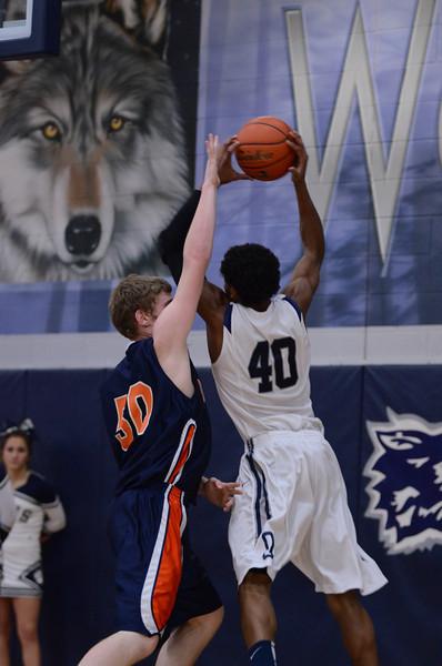 OEHS basketball Vs OHS 2012 380.JPG