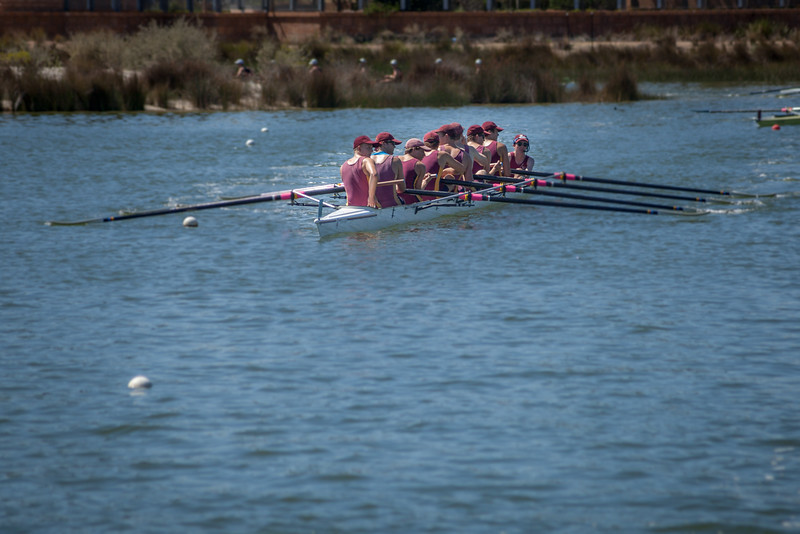 06Feb2016_Regatta 1 2016 Aquinas_0065.jpg