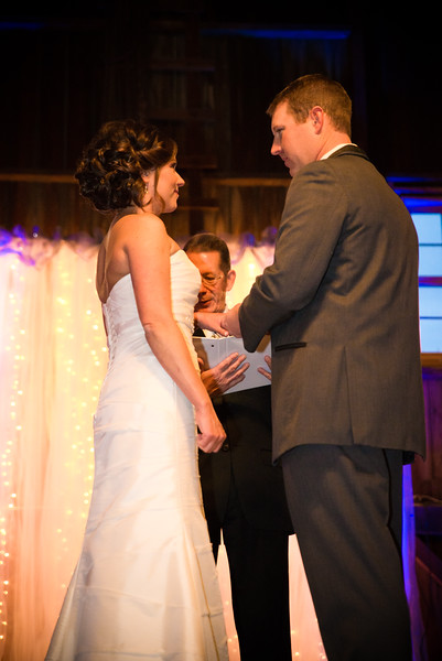 Stacy_Chris_Wedding-224.jpg
