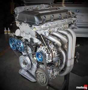 5 engines that suck