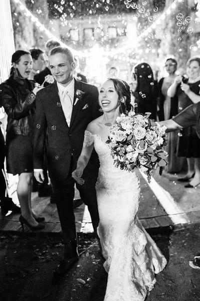 TylerandSarah_Wedding-1465-2.jpg