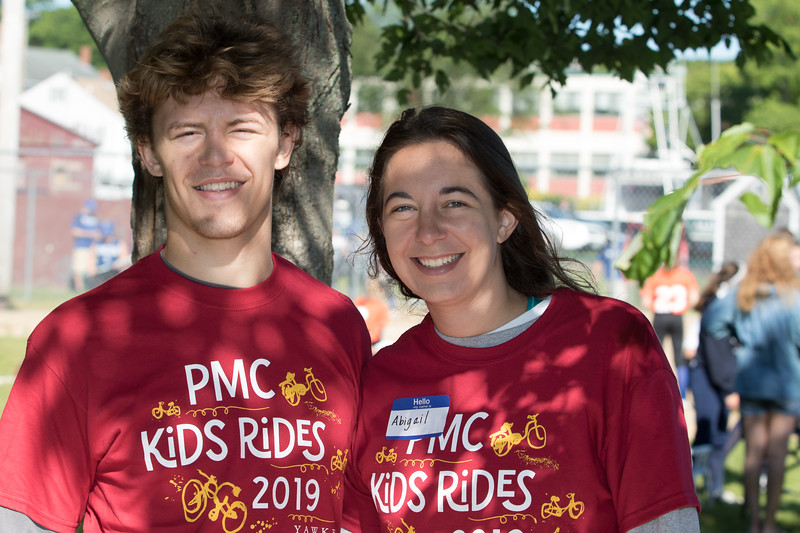 PMC Kids Newburyport JB 2019 -206.jpg