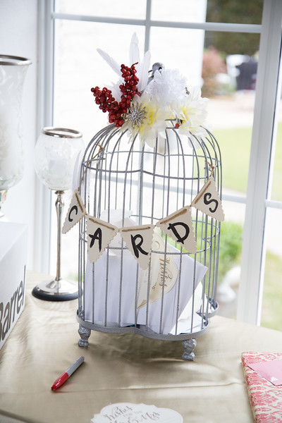 FaithAndJeremy-Wedding-0419.jpg