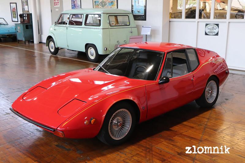 lane-motor-museum-14.JPG