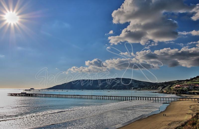 Avila Beach_37