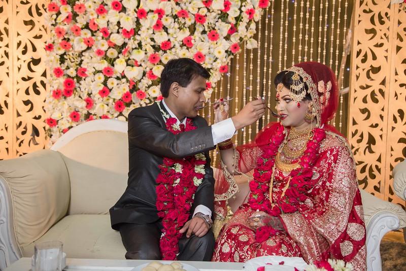 Nakib-00579-Wedding-2015-SnapShot.JPG