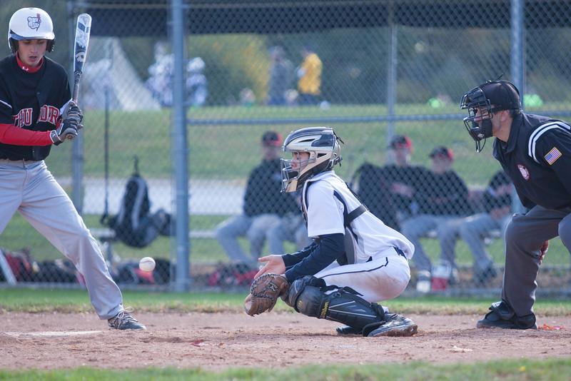 Westport Wreckers Baseball 20151017-34.jpg