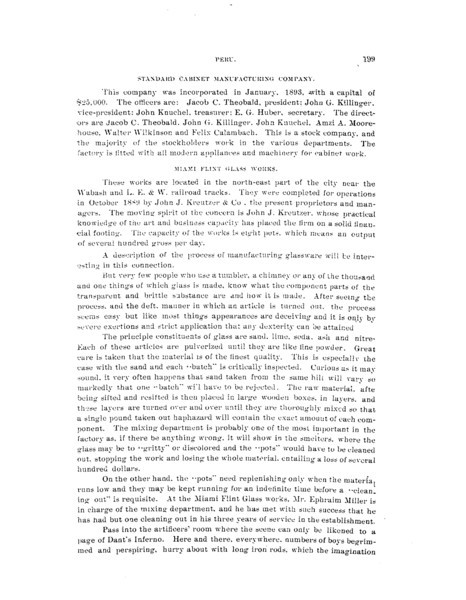 History of Miami County, Indiana - John J. Stephens - 1896_Page_192.jpg