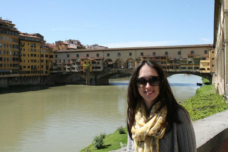 Italy Gianna -   0637.jpg
