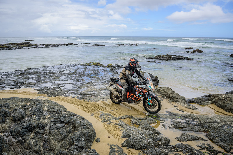 2018 KTM New Zealand Adventure Rallye - Northland (215).jpg