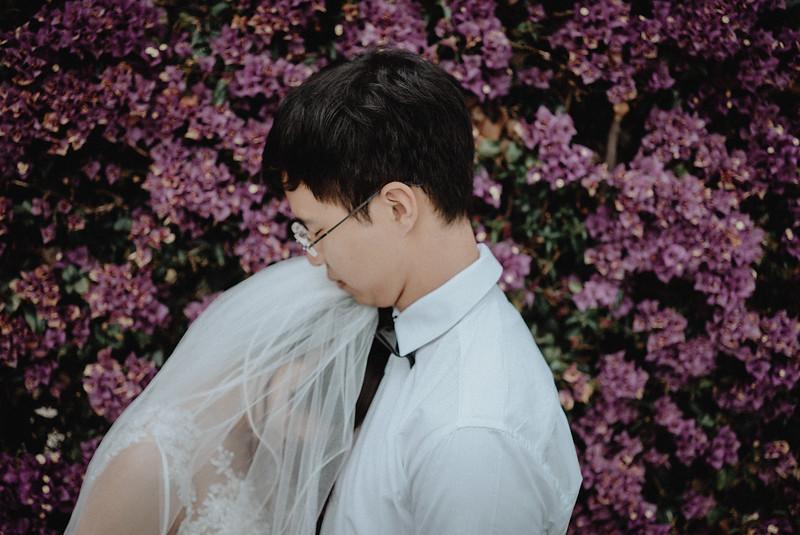 Tu-Nguyen-Destination-Wedding-Photography-Videography-Hochzeitsfotograaf-Ronda-Andalucia-Spain-Granada-Sierra-Nevada-Malaga-80.jpg