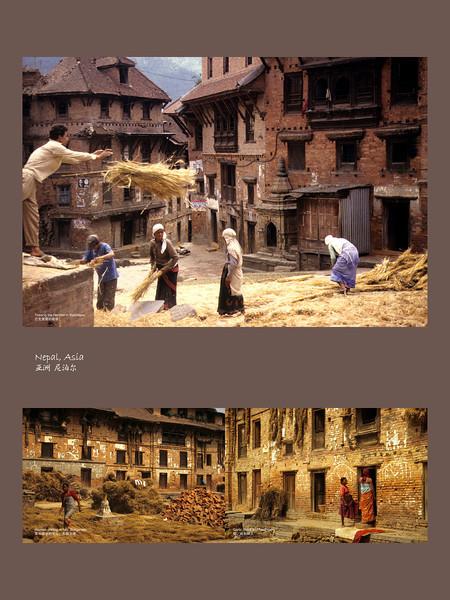 Nepal 30x40 Brown.jpg