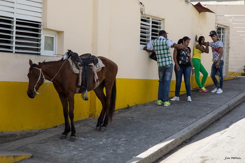 20170107_Cuba_0114.jpg