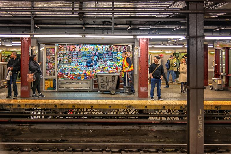 2017-04Apr18-NYC-419-Edit-Edit.jpg