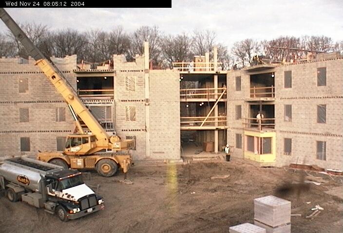 2004-11-24