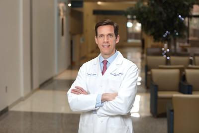 Dr. Andrew Joel