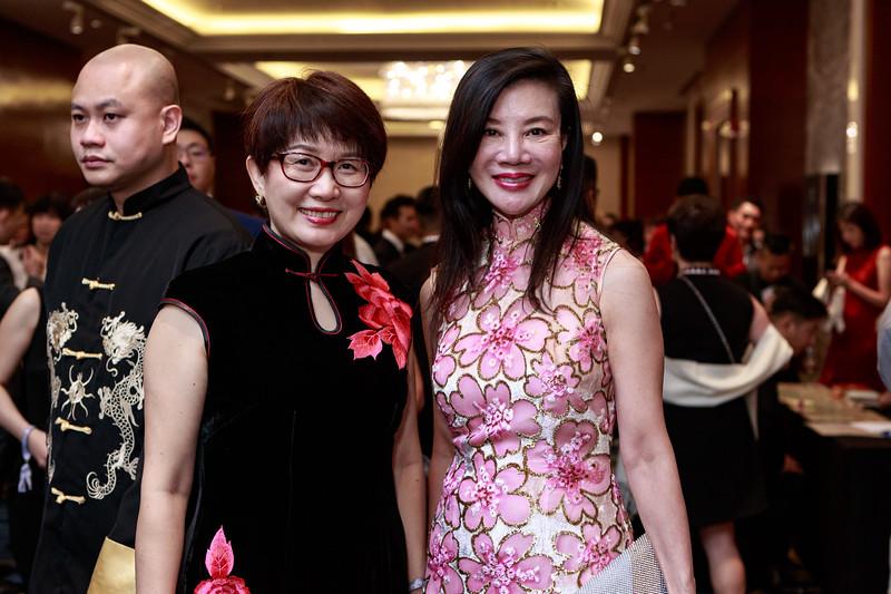 AIA-Achievers-Centennial-Shanghai-Bash-2019-Day-2--346-.jpg