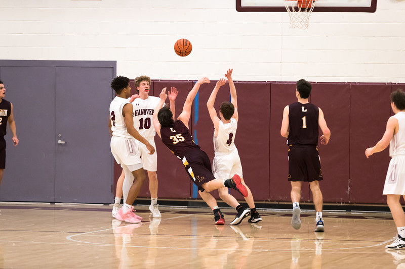 2019-2020 HHS BOYS VARSITY BASKETBALL VS LEBANON-677.jpg
