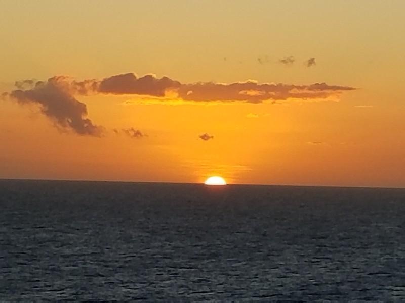 Martinique (64).jpg