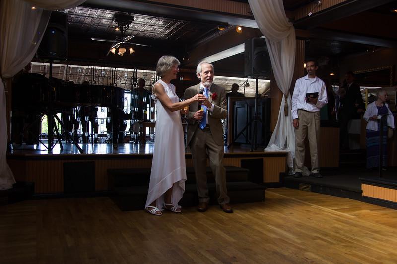 Eric and Susan -726.jpg