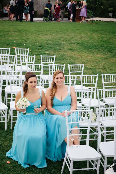 Adam & Katies Wedding (594 of 1081).jpg