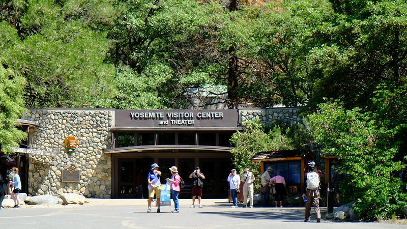 California Day 7 Yosemite 06-01-2017 151.JPG