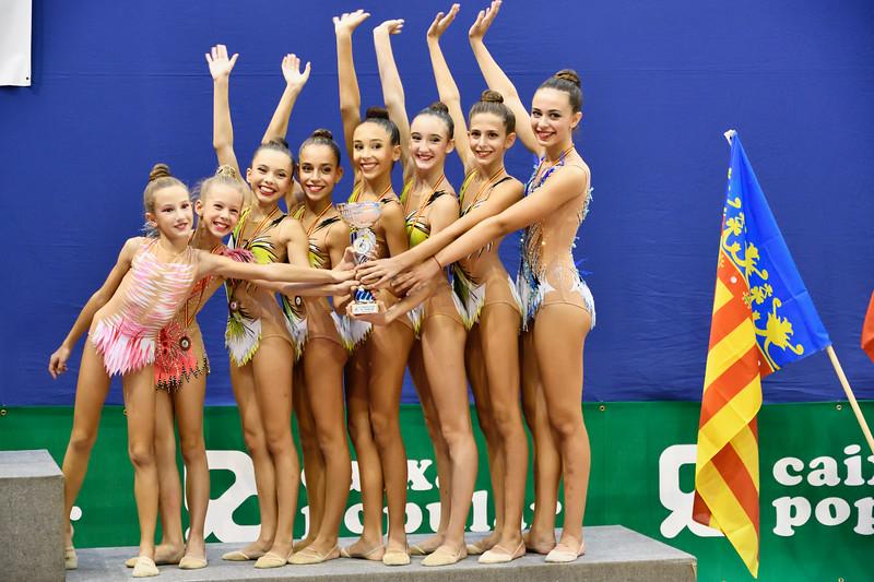 Trofeo Jornada medallas - 12.jpg