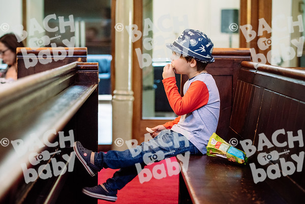 © Bach to Baby 2018_Alejandro Tamagno_Borough_2018-06-08 003.jpg