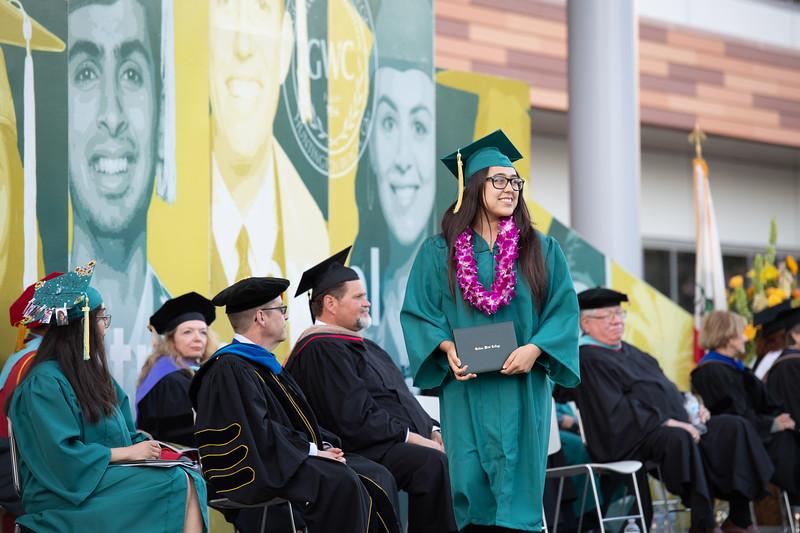 GWC-Graduation-2019-3392.jpg