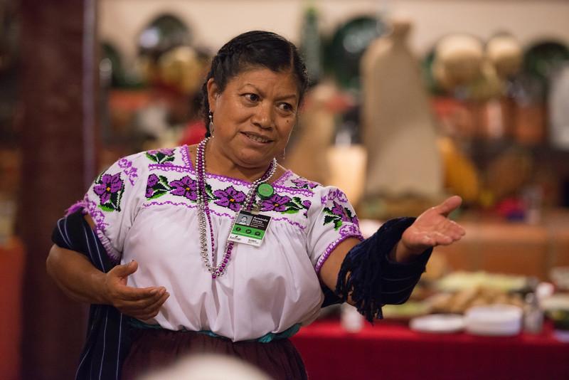 150210 - Heartland Alliance Mexico - 7411.jpg