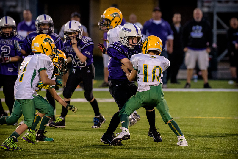 20150927-184602_[Razorbacks 5G - G5 vs. Nashua Elks Crusaders]_0327_Archive.jpg