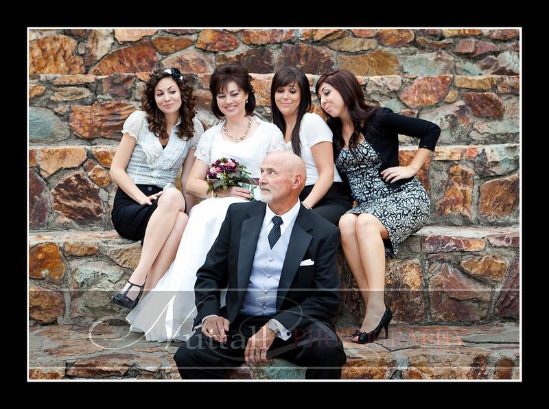 Nuttall Wedding 133.jpg