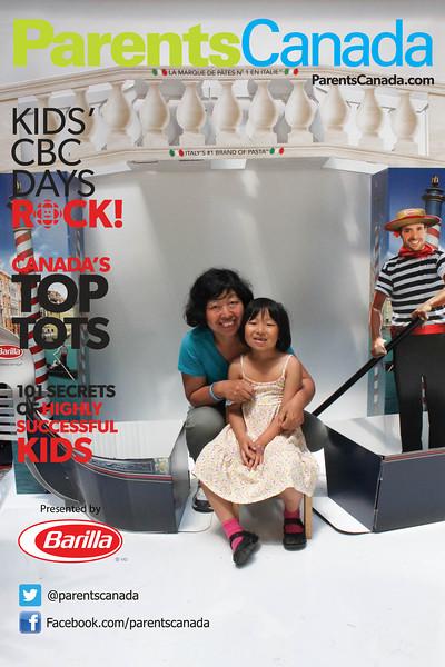 ParentsCanada-821.jpg