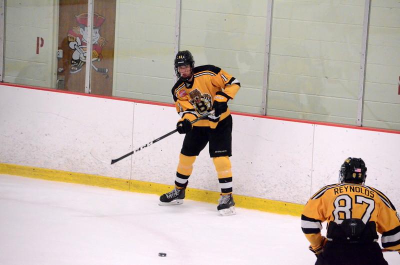 170922 Junior Bruins Hockey-242.JPG