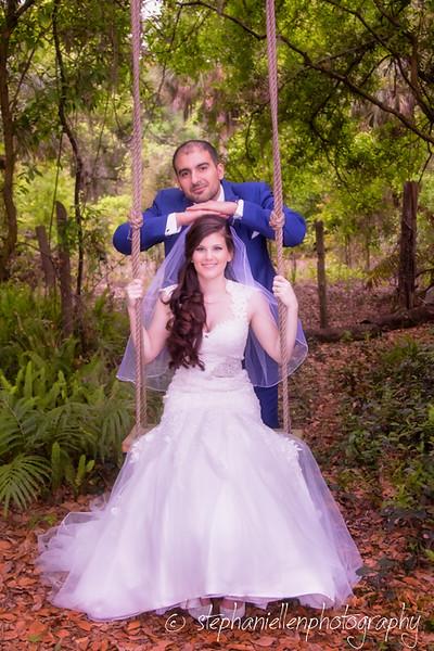wedding_tampa_Stephaniellen_Photography_MG_0565-Edit.jpg