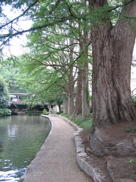 San Antonio012.jpg
