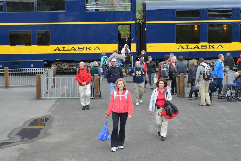 Alaska Fall 2013 - 134.jpg