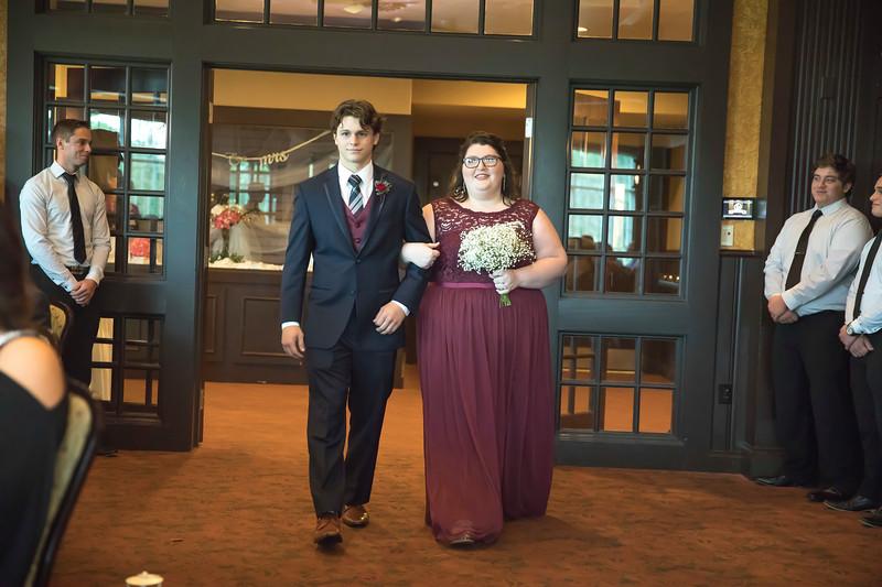Amanda & Tyler Wedding 0423.jpg