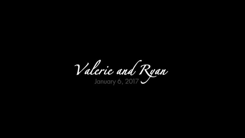 1-6-17 Ryan Sass and Valerie Lee