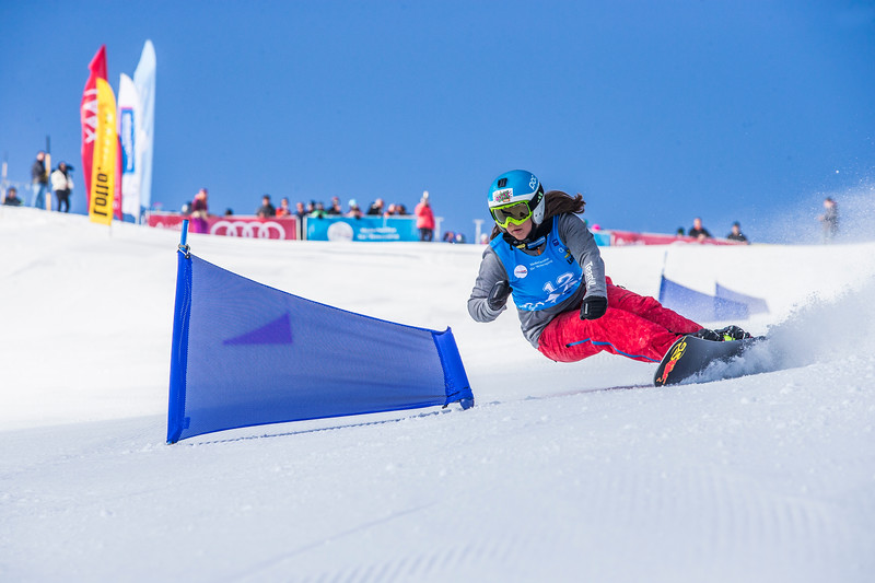 Michelle Dekker7-NK snowboard en freeski 2017.jpg